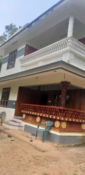 PG available near LPSE Valiyamala Uzhappakkonam Karippor