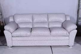 All type of furniture available leather sofa and theese  are new