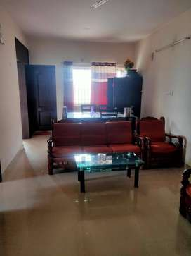 2 bhk flat for sale in B Narayanapura