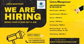 Jobs for free !! Direct Joining !! Part time jobs for free