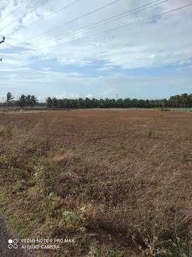 Agri land slae