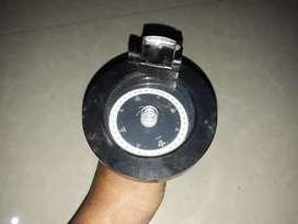 Kompas genggam, made in japan,bonit dan plastik,normal akurat