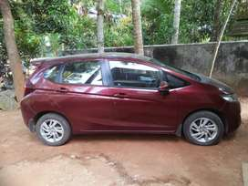 Car for rental with driver  வாடகைக்கு from Marthandam. Kulasekharam
