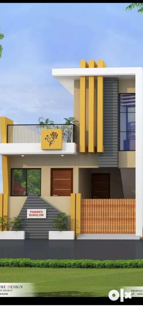 2BHK House Sale Badowala DSP Chok Shimla Bypass Road Dehradun 0