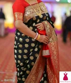 Saree Benarashi