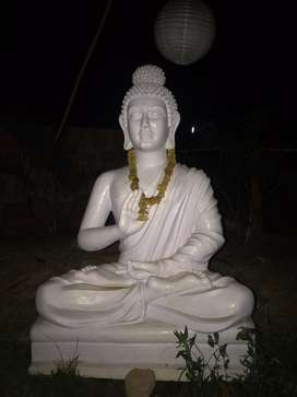 budha statue for sale