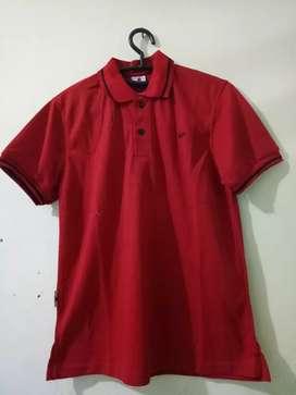 Kaos Untuk Pria