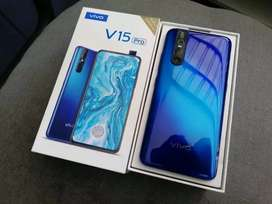Buy VIVO in warranty  all over India Cash on delivery