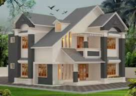 Rent and lease houses in kuthuparamba,kannur,thalassery areas