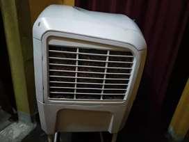 Symphony Air Cooler Sumo JR. +TR