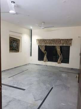 Beautiful Upper Portion available for rent in G.15