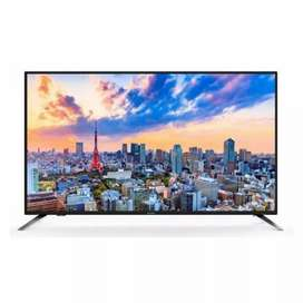 Long life (40 inch Smart LED TV) || Bumper offer
