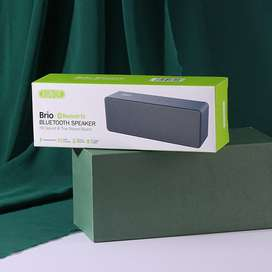 Speaker Bluetooth Robot RB420 Portable Speaker Aktif 5.0 Stereo Stylis