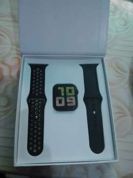 T55 Smàrt watch