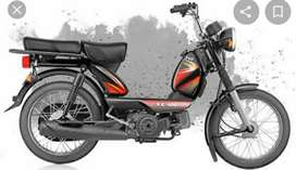 Sell for motorcyclr