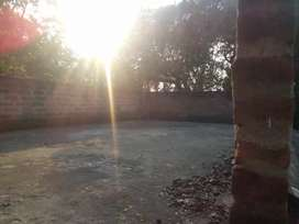 Single storeyed house for sale