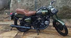 350 modified