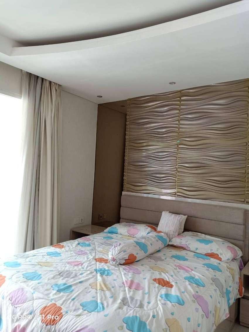 Sewa Apartemen Thamrin Executive Residence 1 Bedroom Furnished Bagus