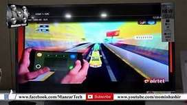 sony panel android led order now 50'' 4k uhd led