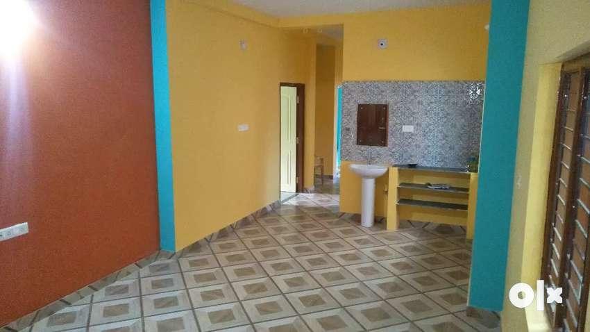 House for rent in Rajivnagar Aiginia  Bhubnaswer