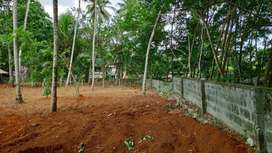Plot for Rent/Lease on mainroadMC road,suitable for showroom/warehouse