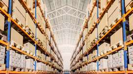 Dispatcth Executive-Warehousing Operations