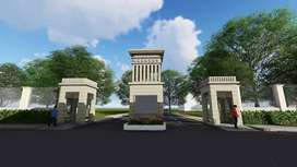 Sites for sale in Bangalore North near Devanahalli.