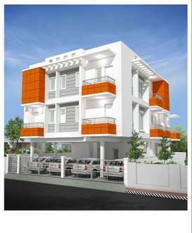 apartment sale in pammal