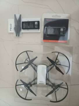 DJI tello drone new brand sill pack