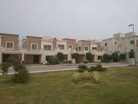 8 Marla Non Balloted Double Story Residential,s House Is Available For
