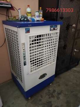 New condition Cooler