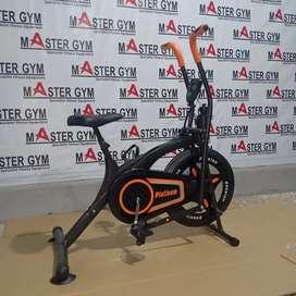 Sepeda Statis Sports QR/731 - Alat Fitness - Kunjungi Toko Kami