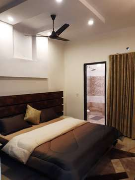 2 Bhk on100 meter from Main Highway, Sector 115 Mohali