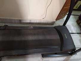 Cosco fitness treadmill