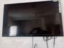 Samsung led 49 inches WiFi