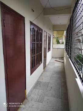 Flat for rent in Chandanagar Hyderabad