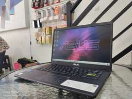 Laptop New ASUS E410MA