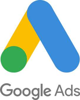 Google PPC campaigns (Text Ads, Shopping Ads, and Banner Ads)
