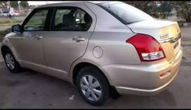 Ludhiana to chandigarh for rent car