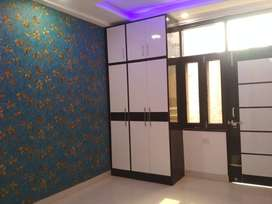 2bhk in sainik nagar near metro station nawada