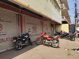 80185-Bapuji Nagar: Ground Floor-95307
