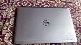 UltraBook-Dell-Latitude-E7440 Laptop for sale in Excellent Condition