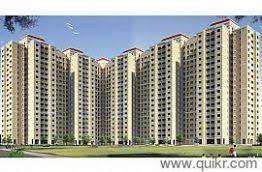 RENT 1 BHK, 2, 3BHK starts 7100 ,AIR CONDITIONED FLATS
