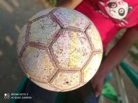 Football top condition