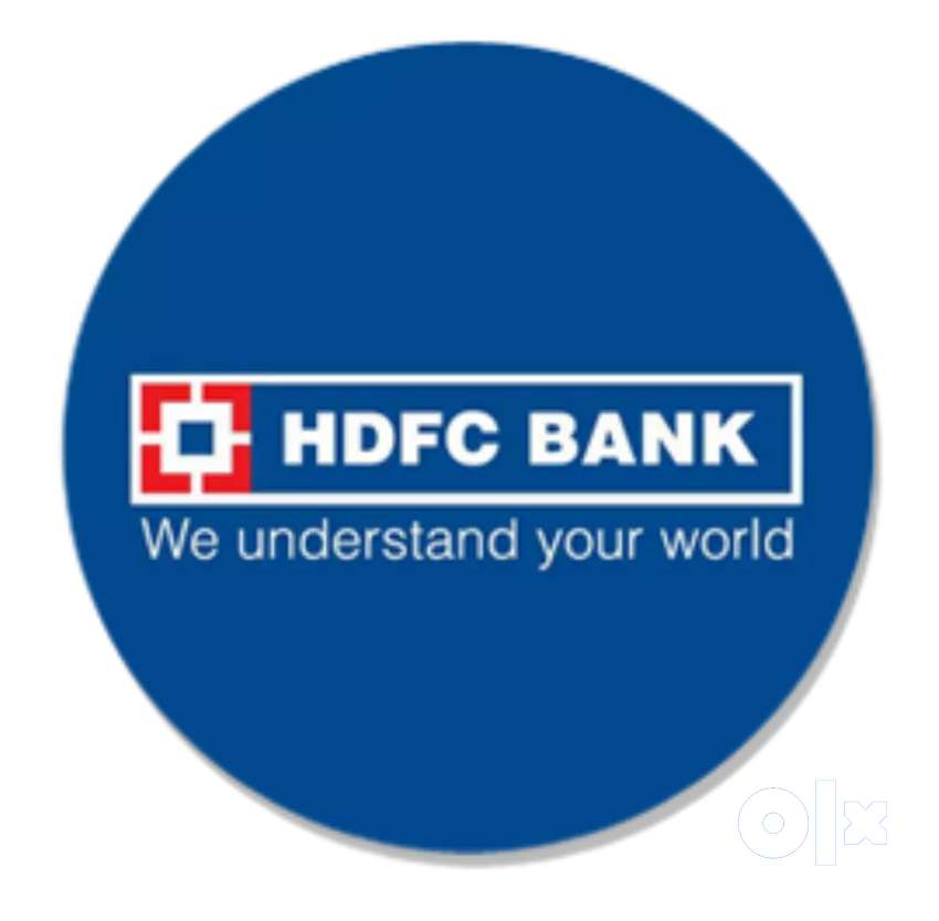 Open job in banking sector girls are boys candidate 0