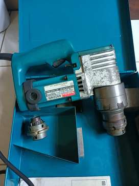 Makita Impact Shear wrench 6922 NB