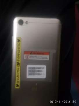 Sale redmi phone y1 lite