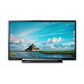 32 inch SMART led tv // GAJAB ka offer // shaandaar DEAL //