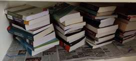 1ST YEAR TO 4TH YEAR ENGINEERING BOOKS