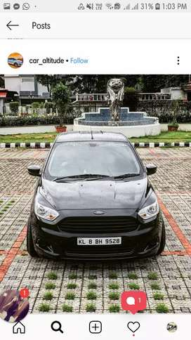 We provide all car accessories and modifications kits for indian cars.